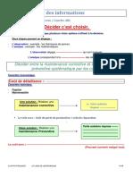 513 L'analyse des informations.pdf