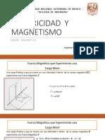124287538 Cuestionario Previo 9 Electricidad y Magnetismo