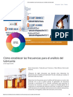 frecuency.pdf