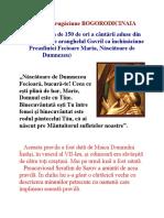 Pravila de rugăciune BOGORODICINAIA.docx