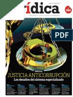 juridica_684.pdf