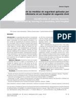 Dialnet-IdentificacionDeLasMedidasDeSeguridadAplicadasPorE-4423063.pdf