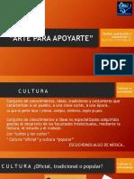 01 CHILAPA DIAP Textos, Contextos y Subtextos LA CHILAPEÑA 2