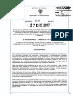 DECRETO 2229 DEL 27 DE DICIEMBRE DE 2017.pdf