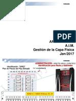 Cableado Inteligente.pdf