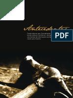 Antecedentesdelaindustria.pdf