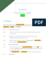 useful_expressions1_unit7_lesson1.doc_David Martin Garcia.pdf