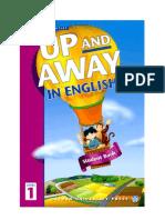 UP AND AWAY 1_mina.pdf
