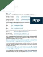 SECCION 2.6.pdf