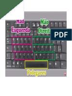 digitação_ilustração