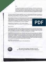 Договорът от 927 година.pdf