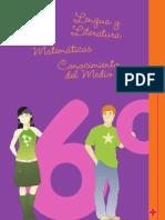 6 Fichas La Paz Un Reto Transversal.pdf