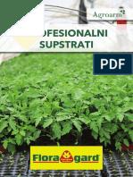 liflet-floragard-1.pdf