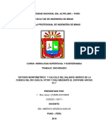 BALANCE HIDRICO FINAL.docx