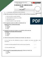OCTUBRE-examen