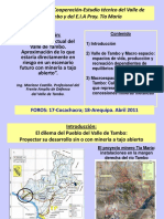presentacionma-110418191336-phpapp01