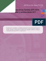 Informe Banco de españa_2017
