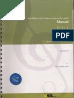 BV NMDFormMusical II