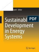 Azzopardi, Brian - Sustainable development in energy systems (2017, Springer).pdf