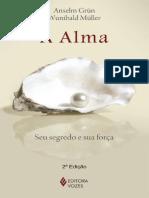 A-Alma-Anselm-Grün-e-Wunibald-Müller2.pdf