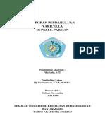 LAPORAN PENDAHULUA1