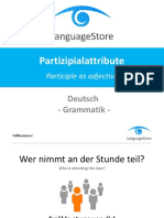 languagestore-partizipien-160527130517.pdf