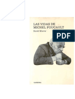 David Macey las+vidas+de+michael+foucault.pdf
