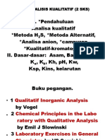 Kimia Analitik Bk Rev