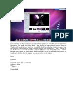 LeopardX.pdf