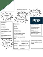 infografia2personeriayesicaramirez10.docx