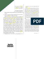Lampiran Buku Dan Jurnal Pendugaan Besar Populasi