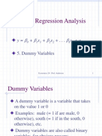 Metrics Final Slides from Darmouth.pdf