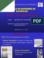 TERMO-II INID (clase-01-2018 OK).pdf