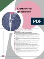 Chapter 4- Deductive Geometry.pdf