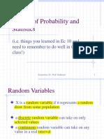 1-6,8.pdf