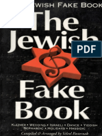 250001782-The-Jewish-Fake-Book-pdf.pdf