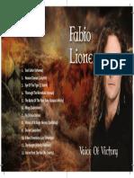 Cd Fabio.pdf
