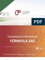 PPT Fórmula SAE para Auspiciadores.pdf