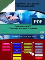 slide-tkj (1).ppt