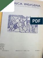 08. Gamio, 1942 6.pdf