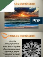 drenajes-quirurgicos.ppt