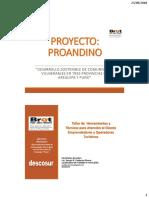 03a presentacion TRC