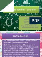 Productos Notables Xd (2)