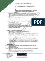 stanadyne-pump-diagnostic-troubleshooting.pdf