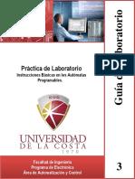 infoPLC_net_Guia_3_Instrucciones_Basicas_en_los_Automatas_Programables