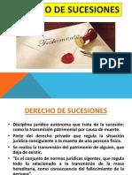 EXPO TUTELA -PARCIAL.pptx