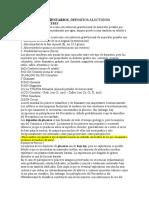 299880019-Placeres-Auriferos.doc