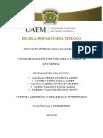Trabajo Final PDF