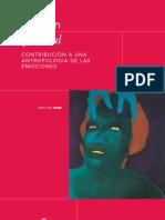 Myriam Jimeno - Crimen pasional - contribución a una antropología de las emociones.pdf