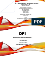 DFI (1)